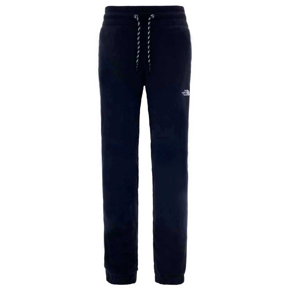 The north face 103 Glacier Pants Regular
