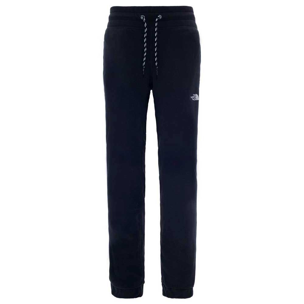 The north face 104 Glacier Pants Regular