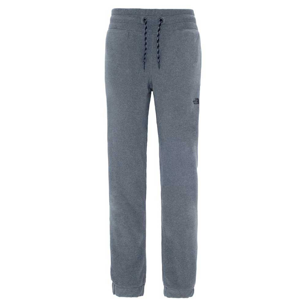The north face 107 Glacier Pants Regular