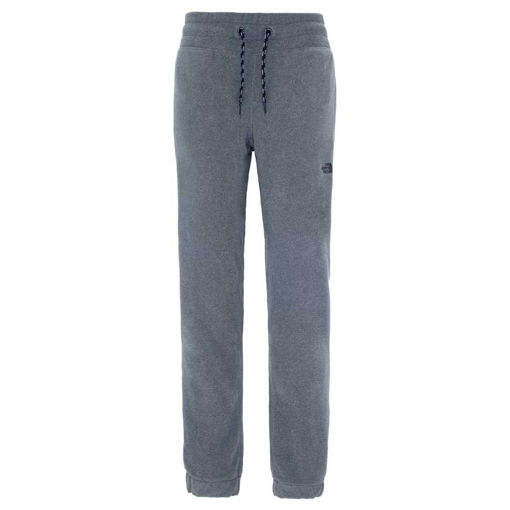 The north face 108 Glacier Pants Regular