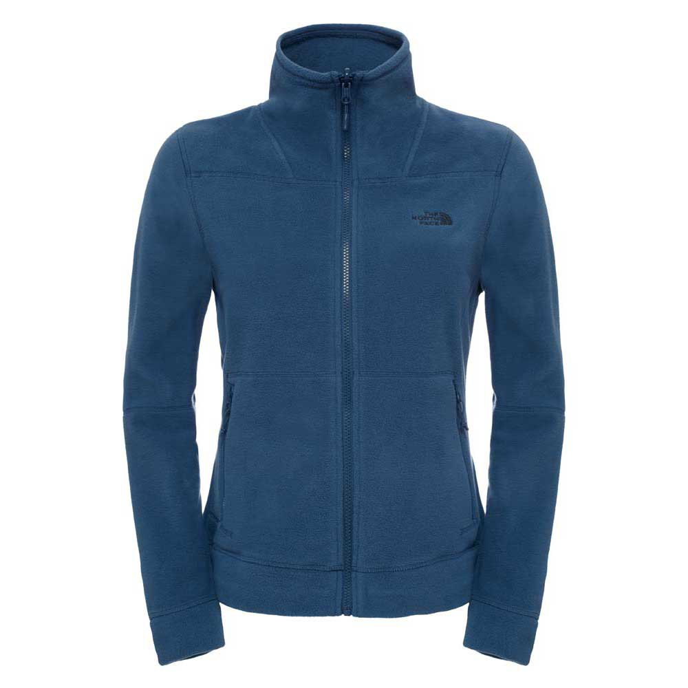 The north face 205 ShadoFull Zip