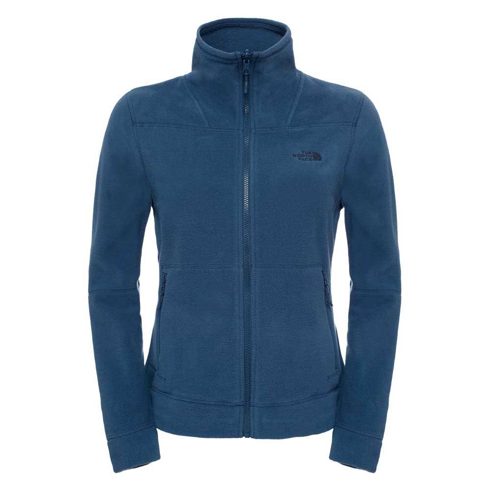 The north face 207 ShadoFull Zip