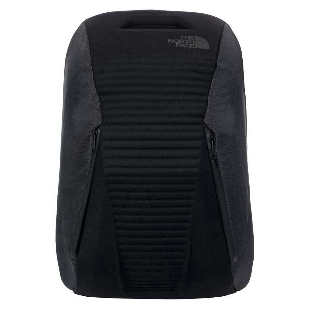 The north face Access Bag