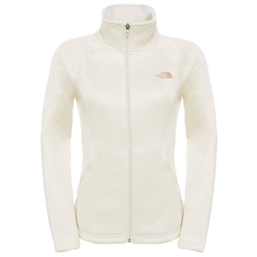 8cd2041a8 The north face Agave Full Zip