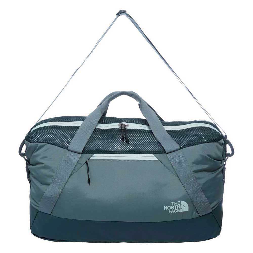The north face Apex Gym Duffel M
