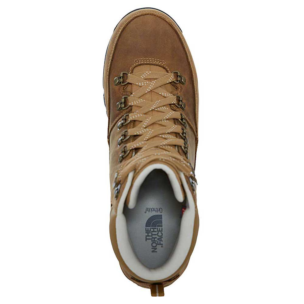... The north face Back To berkeley Redux Leather 245d29d9c159