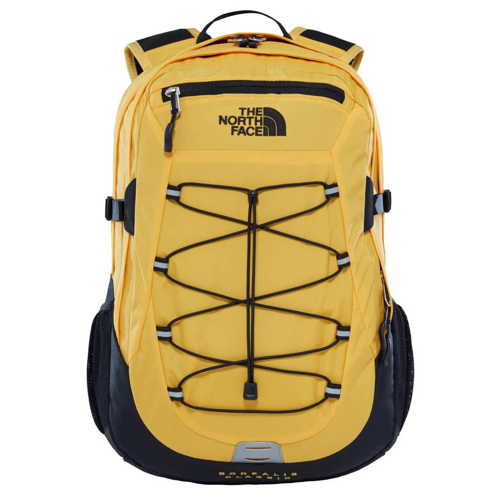 North Classic Face The The Face Borealis North The Classic Borealis North Face Borealis W2DH9IE