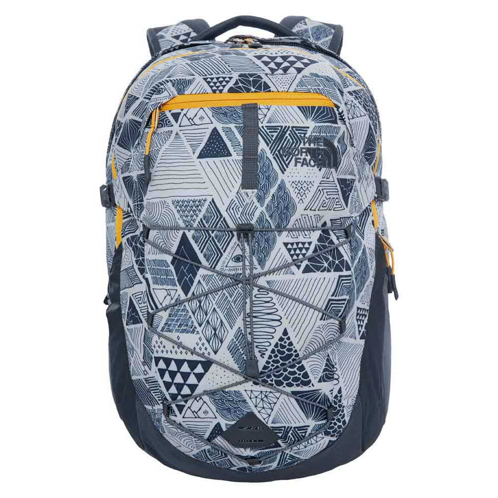 The north face Borealis Vtgwtrkyp/Rdtyw
