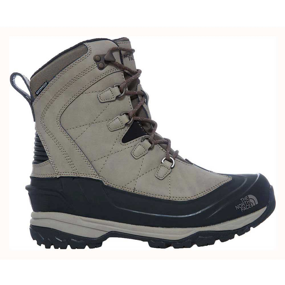 Zapatos The North Face para hombre iDCmSK1f4B