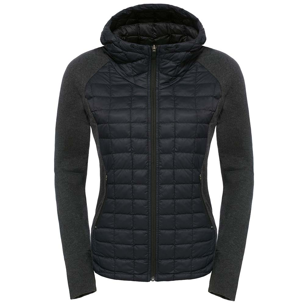 The north face Endeavor Thermoball