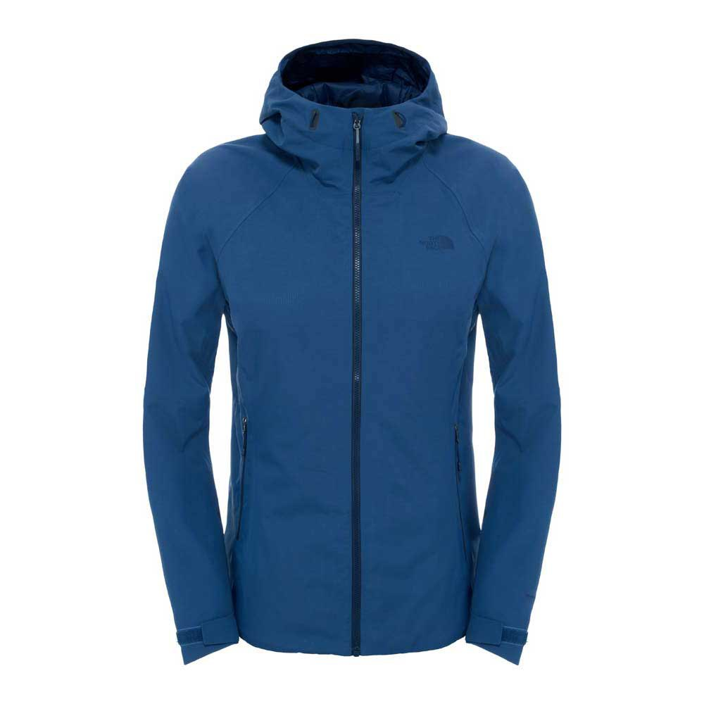 The north face Fusefrm Apoc Insulated