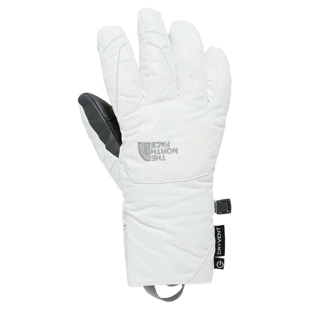 The north face Guardian Etip