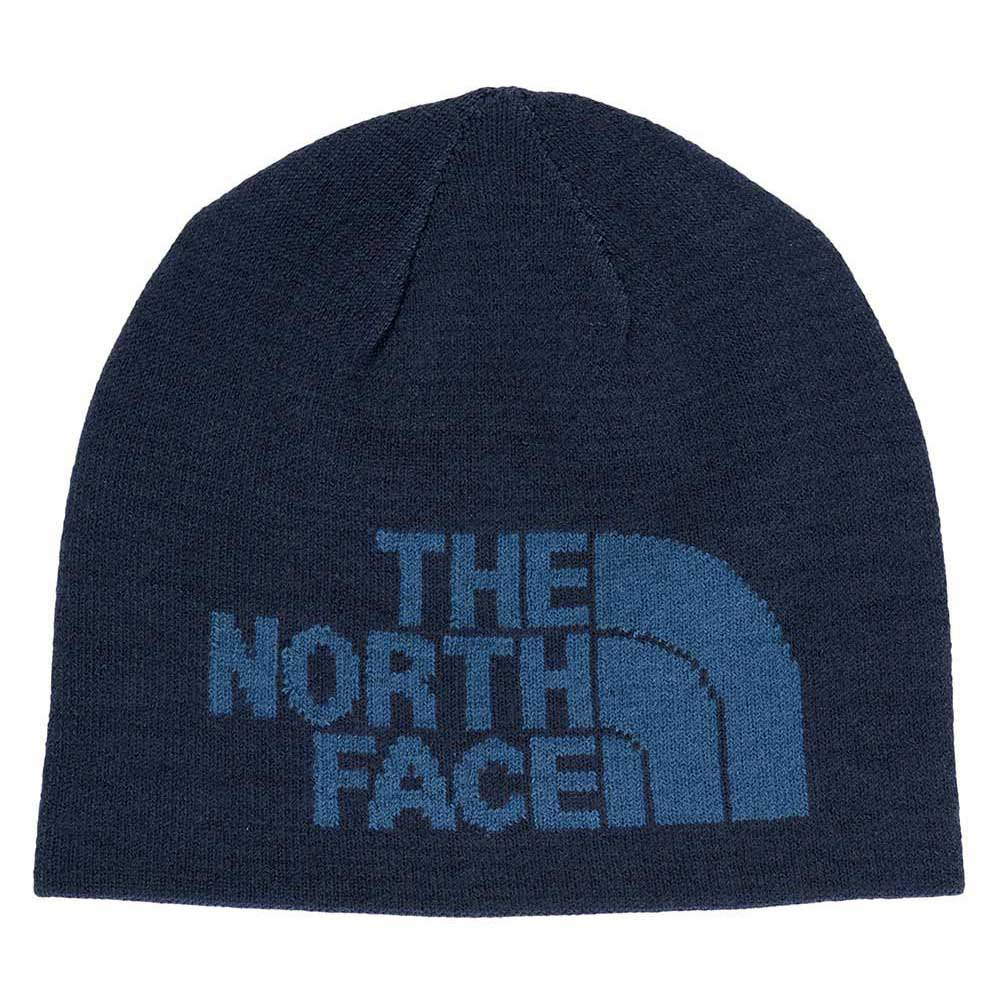 The north face Highline