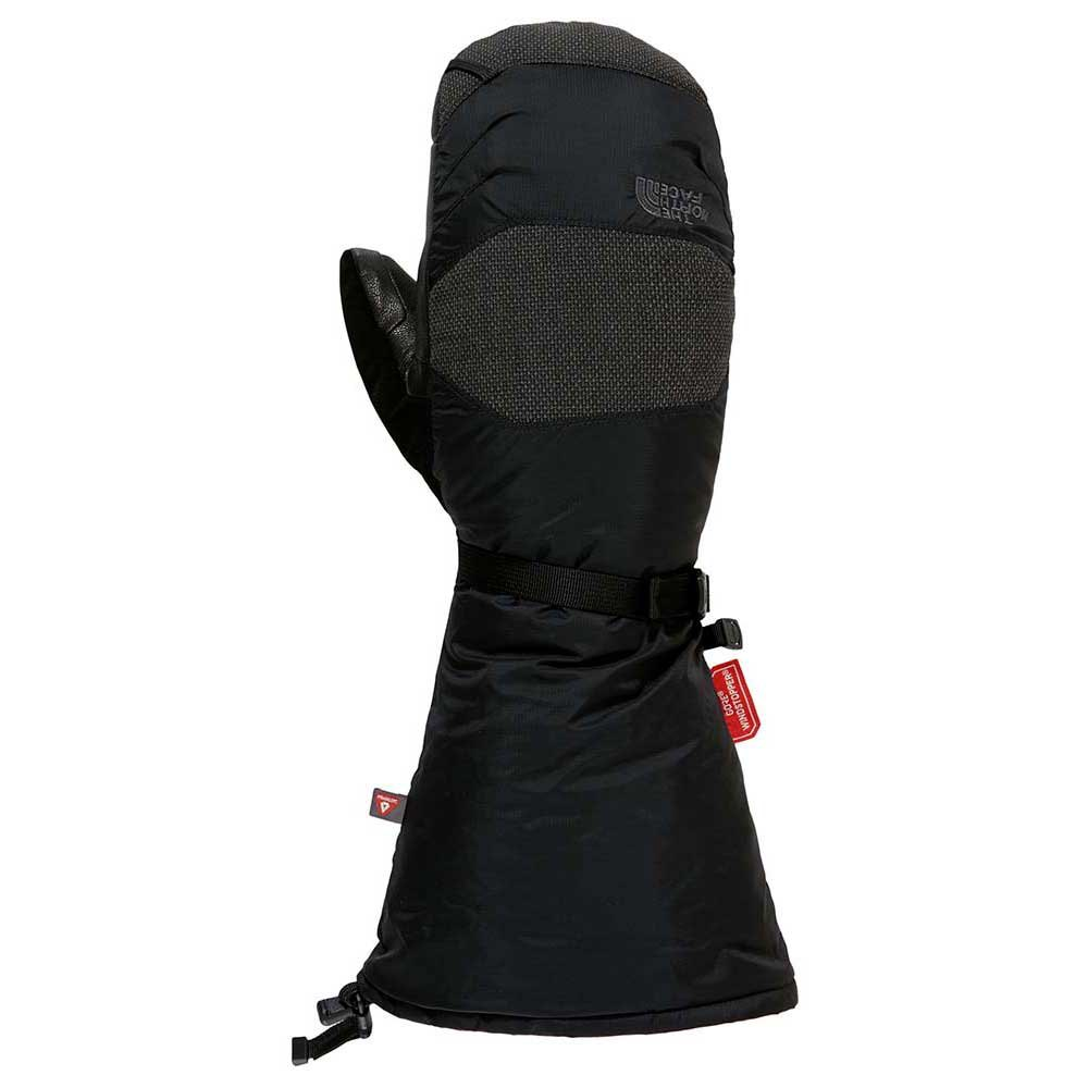 24860e3bd The north face Himalayan Mitt