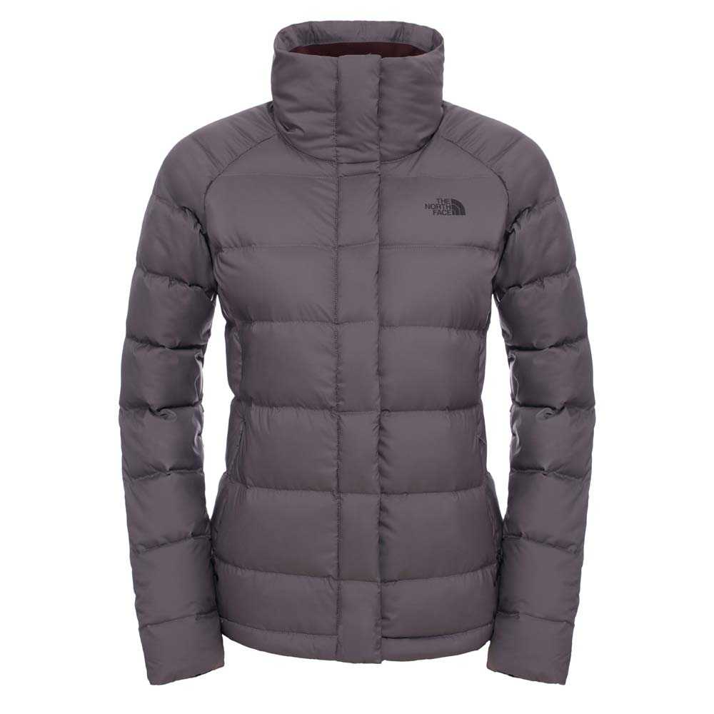 The north face Kings Canyon Short