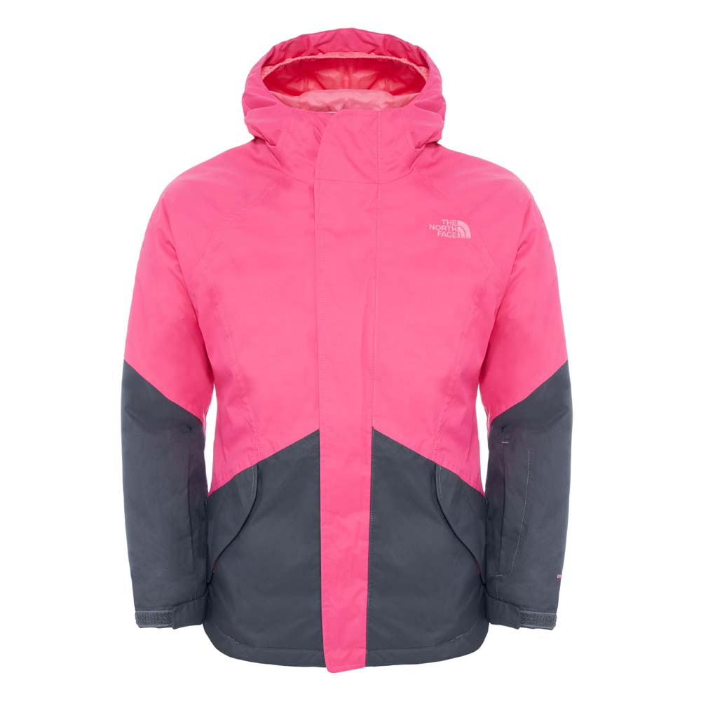 The north face Kira Triclimate