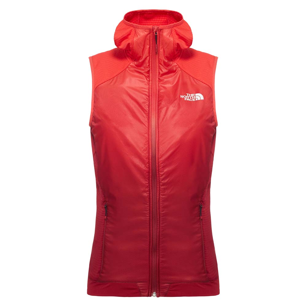 The north face Kokyu Hooded Vest