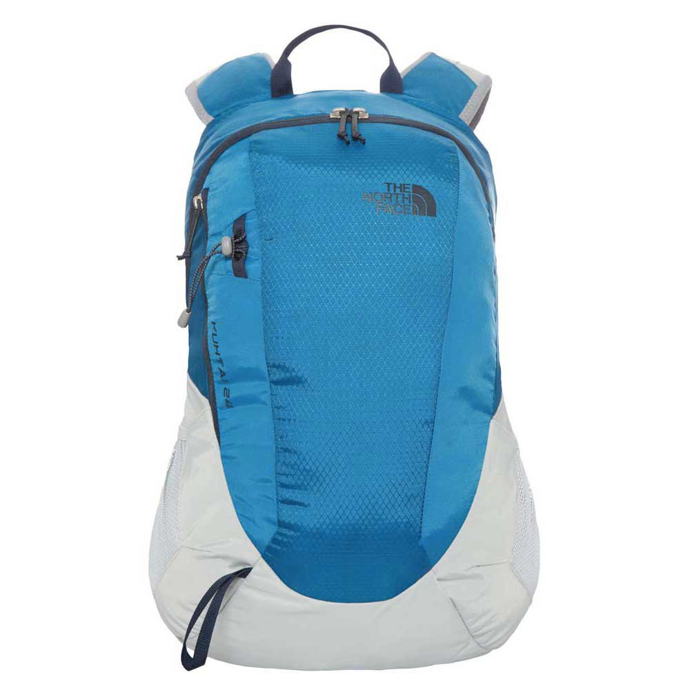 The north face Kuhtai 24L