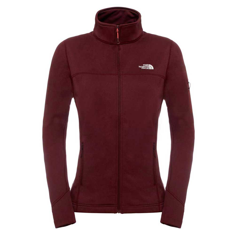 The north face Kyoshi Full Zip