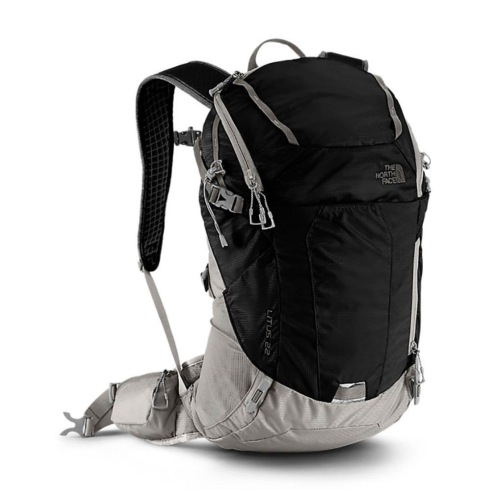 The north face Litus 22 RC