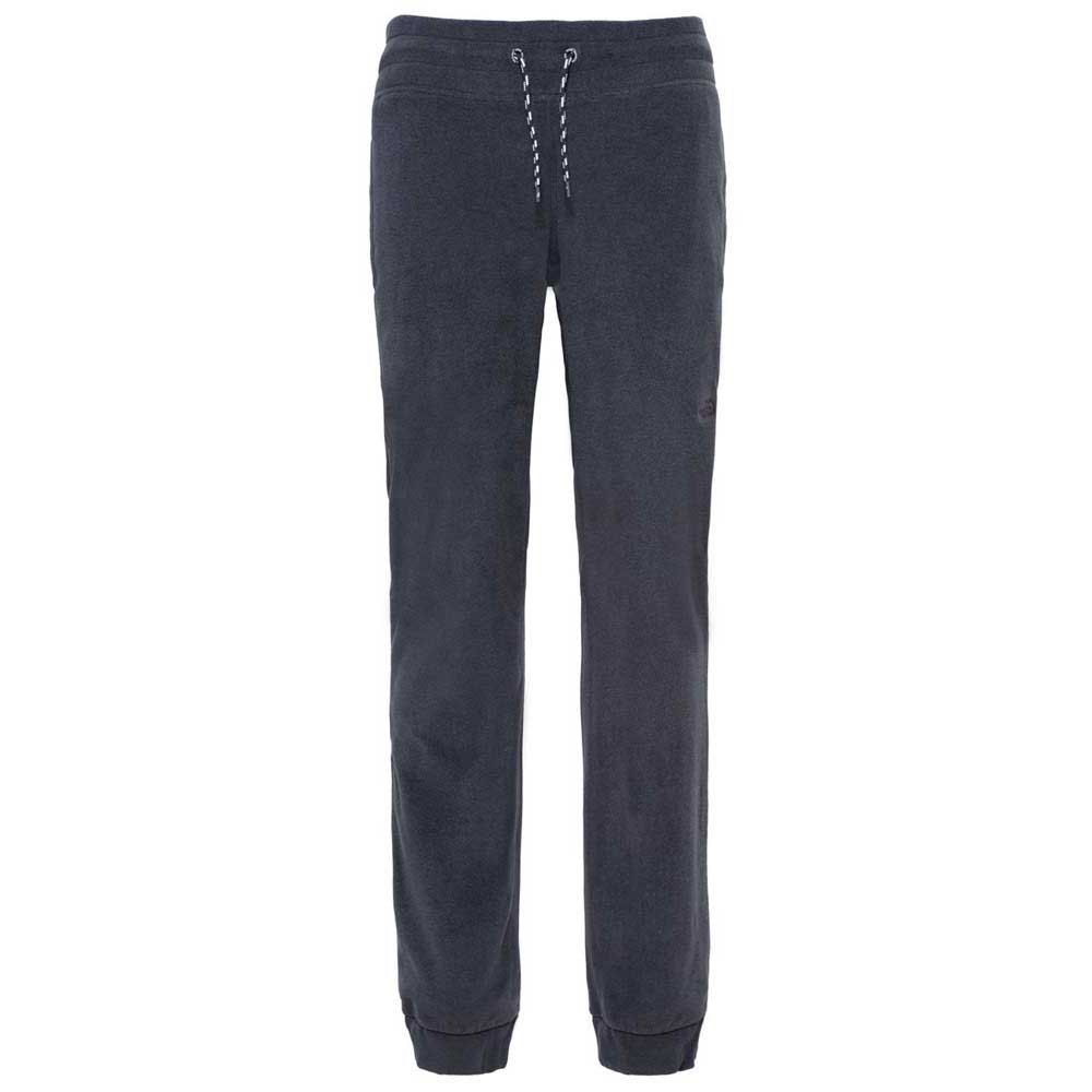 The north face 100 Glacier Pants Regular