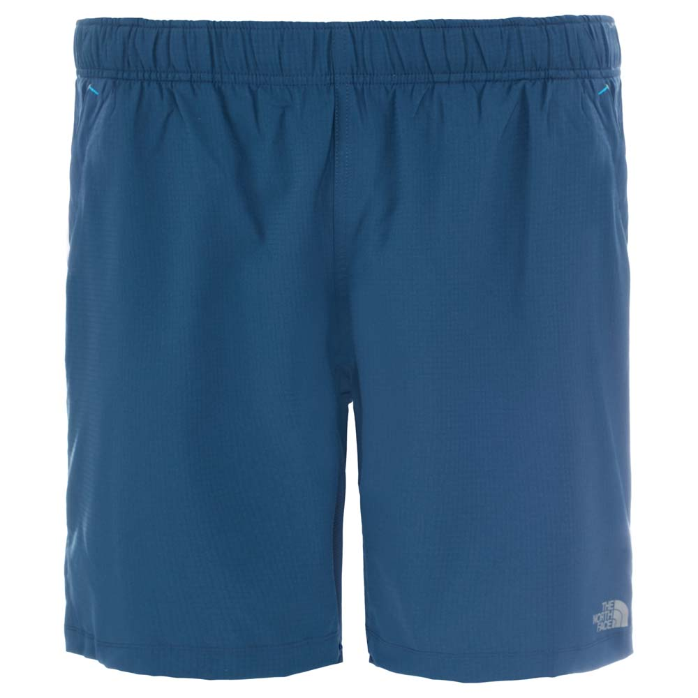 The north face Ampere Dual Short Regular