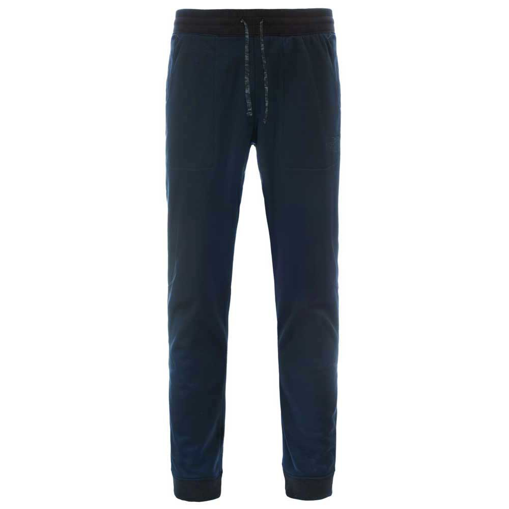 The north face Ampere Pants Regular