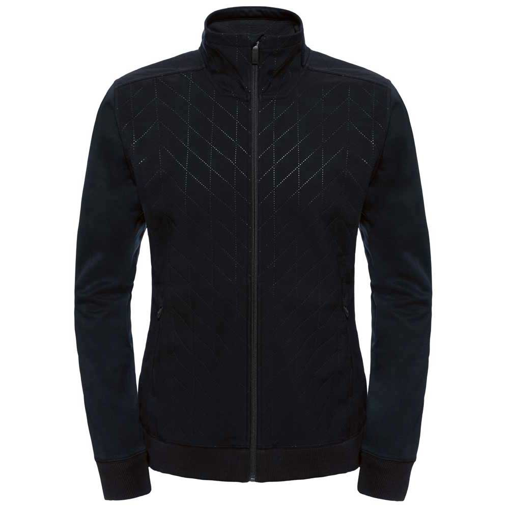 The north face Ampere Thermic