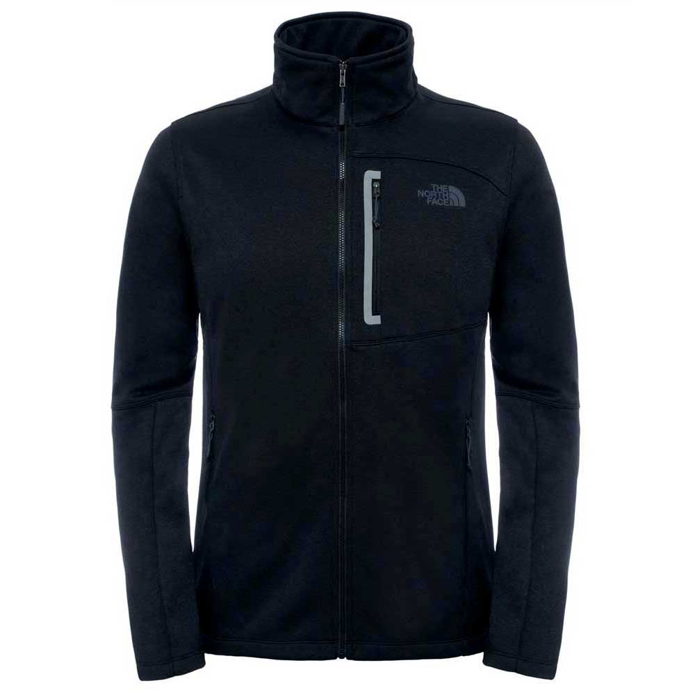 777fa2b25 The north face Canyonlands Full Zip