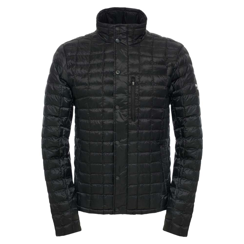 The north face Denali Thermoball