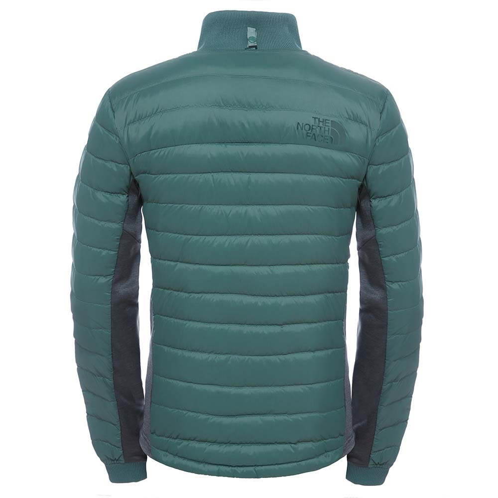 d6846a894997 The north face Denali Crimpt buy and offers on Trekkinn