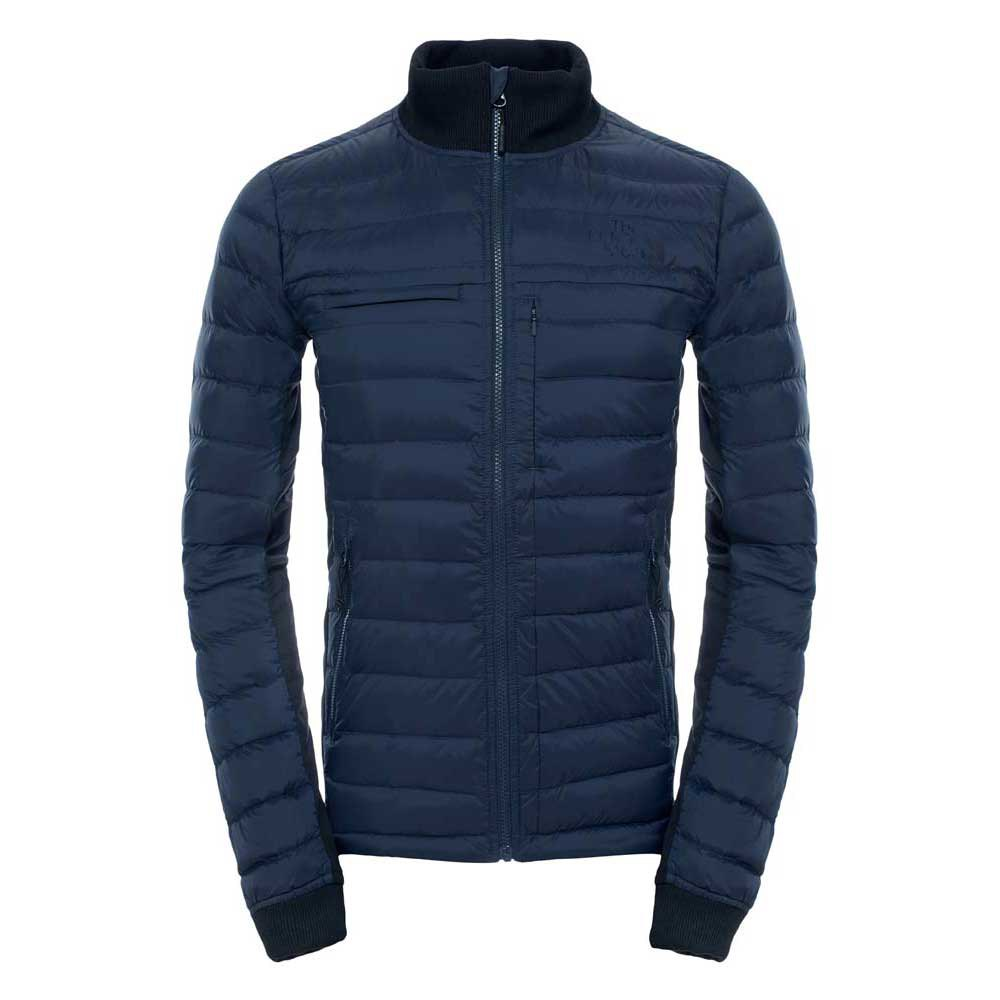 d971df3da4415 ... jacket mens 647bd 14824; official the north face denali crimpt buy and  offers on trekkinn c5030 b8525