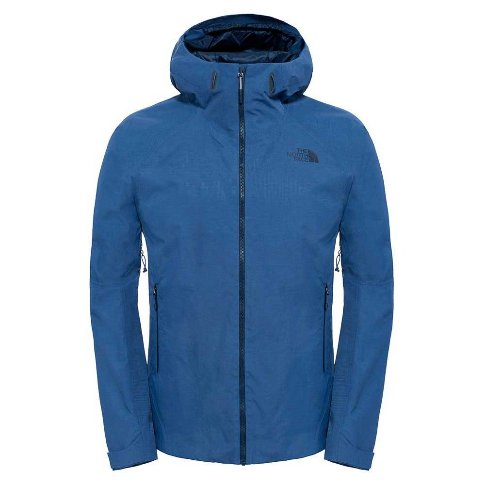 The north face FuseForm Apoc