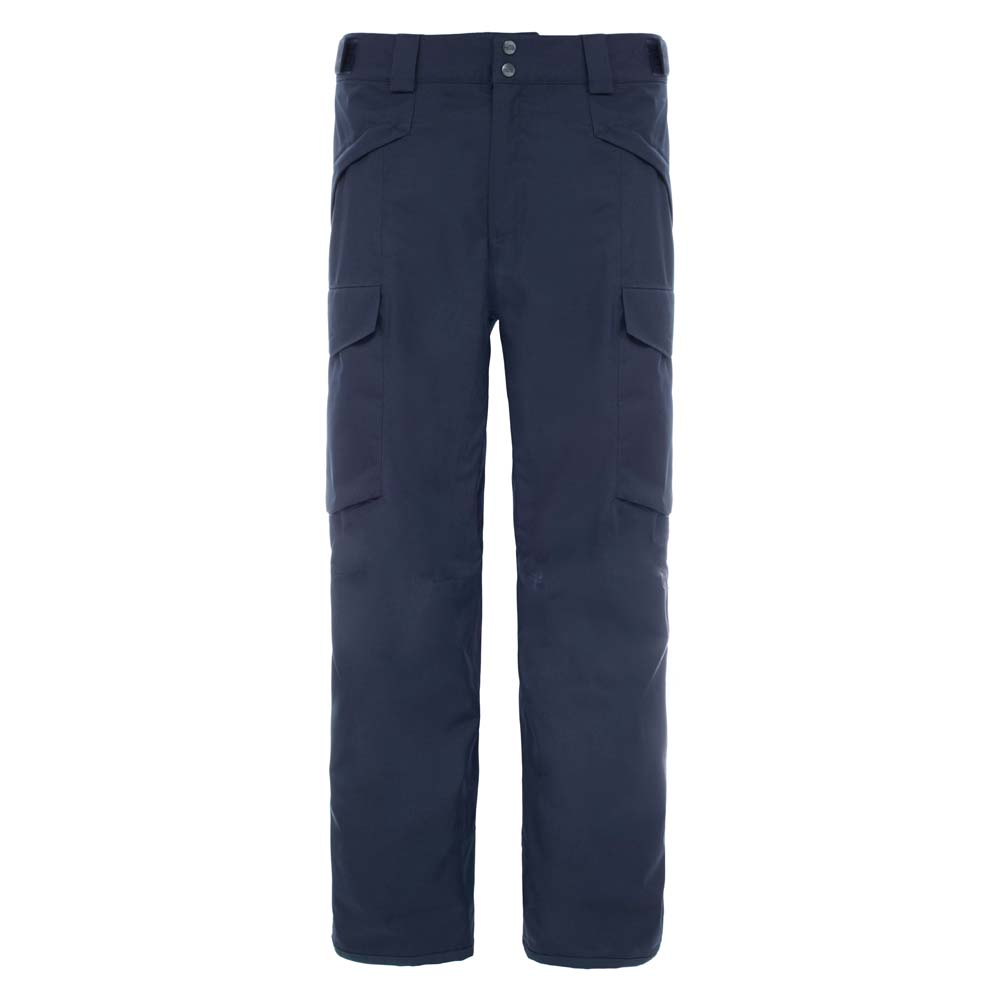 The north face Gatekeeper Pants Regular