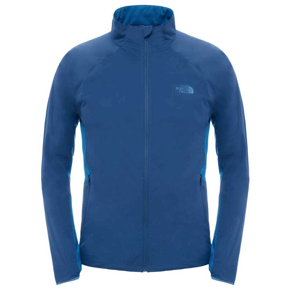The north face Isolite