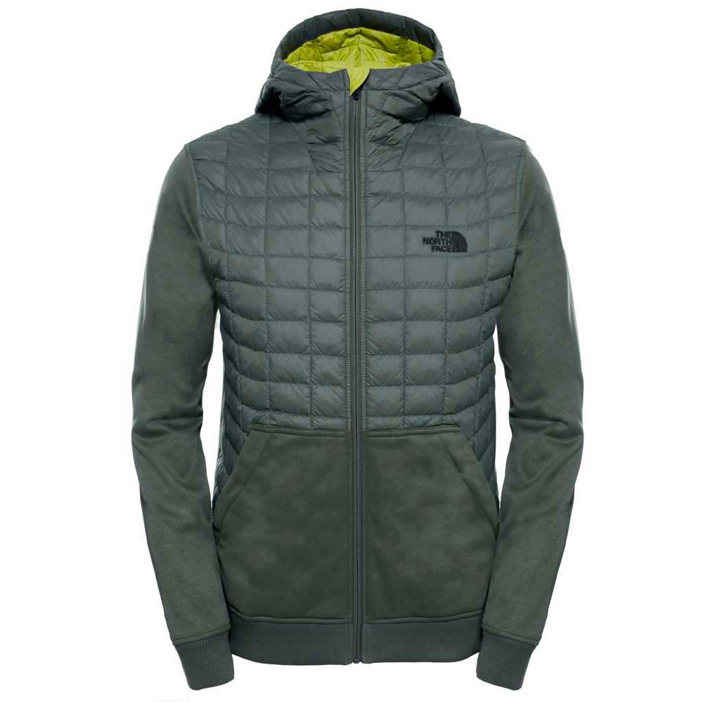 The north face Kilowatt Thermoball