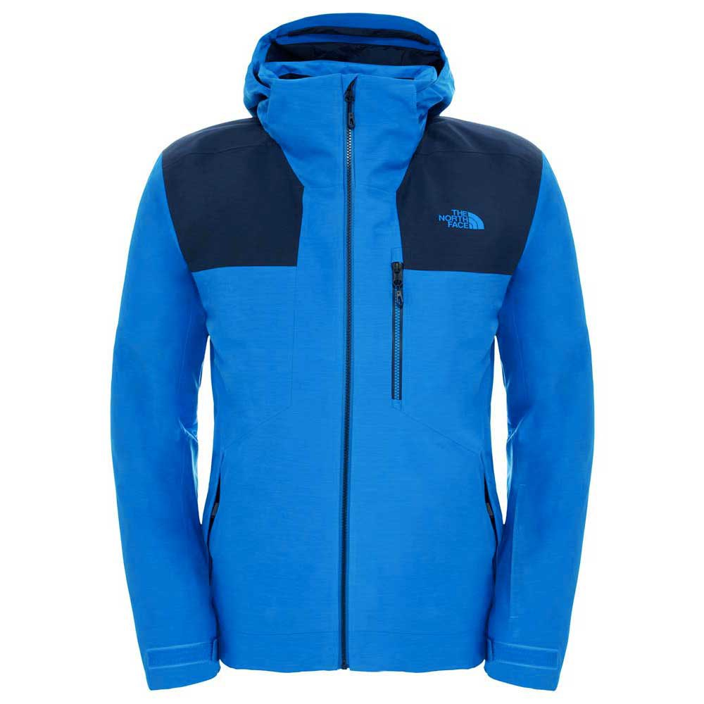 The north face Maching Jacket Urban Navy