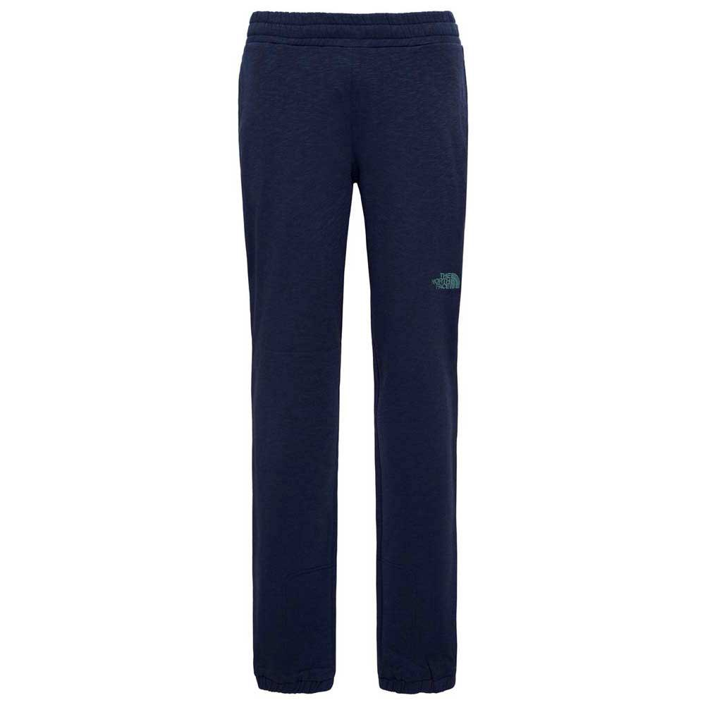 The north face Mountain Sweat Pants Regular