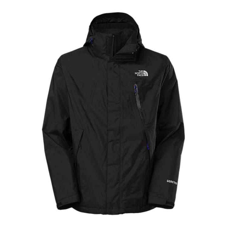 The north face Mountain Light