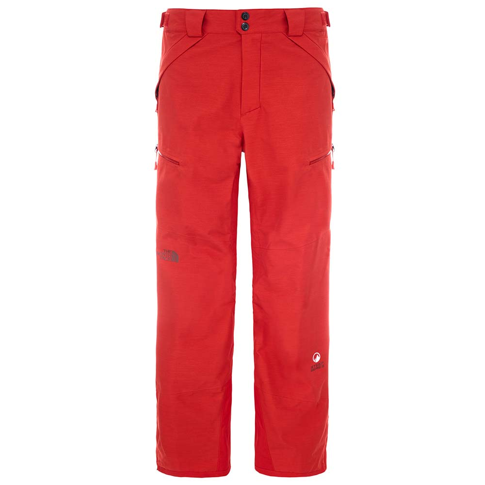 The north face NFZ Pants Regular