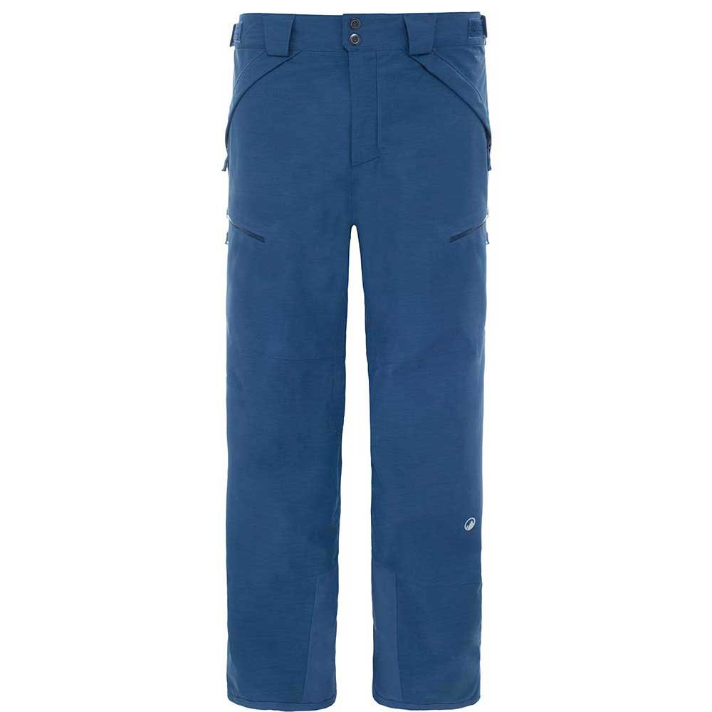 f8022230c The north face NFZ Pants Regular buy and offers on Trekkinn