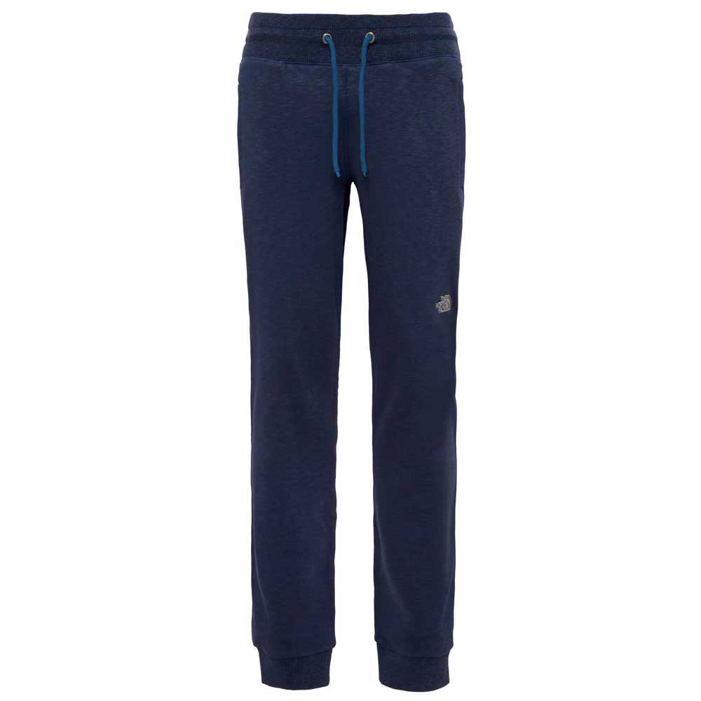 The north face Nse Fine Pants Regular