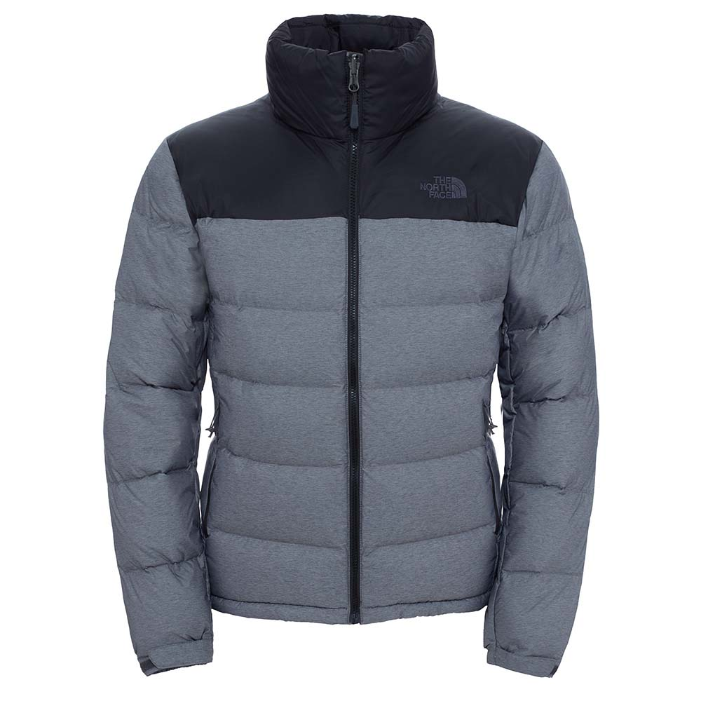 Trekkinn 2 On North Face Nuptse The Offers Buy And C8qHtBRcB