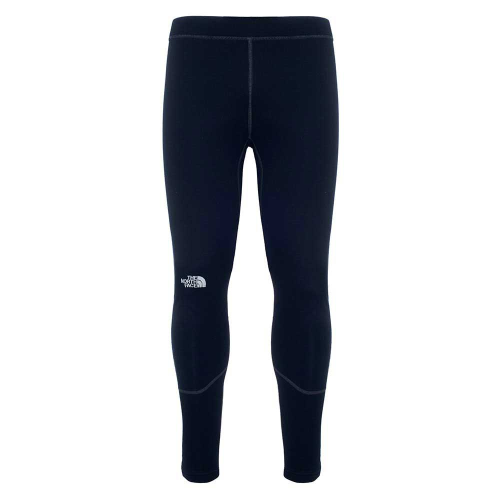 The north face Super Flux Pants Regular