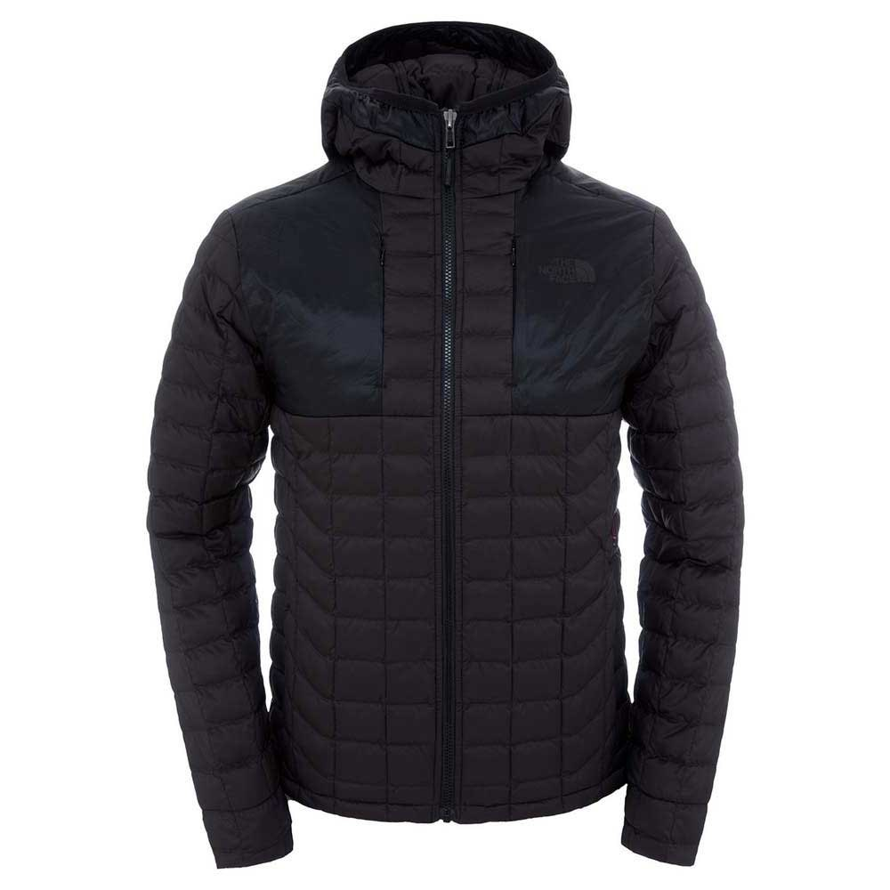 The north face Thermoball Plus Hoodie