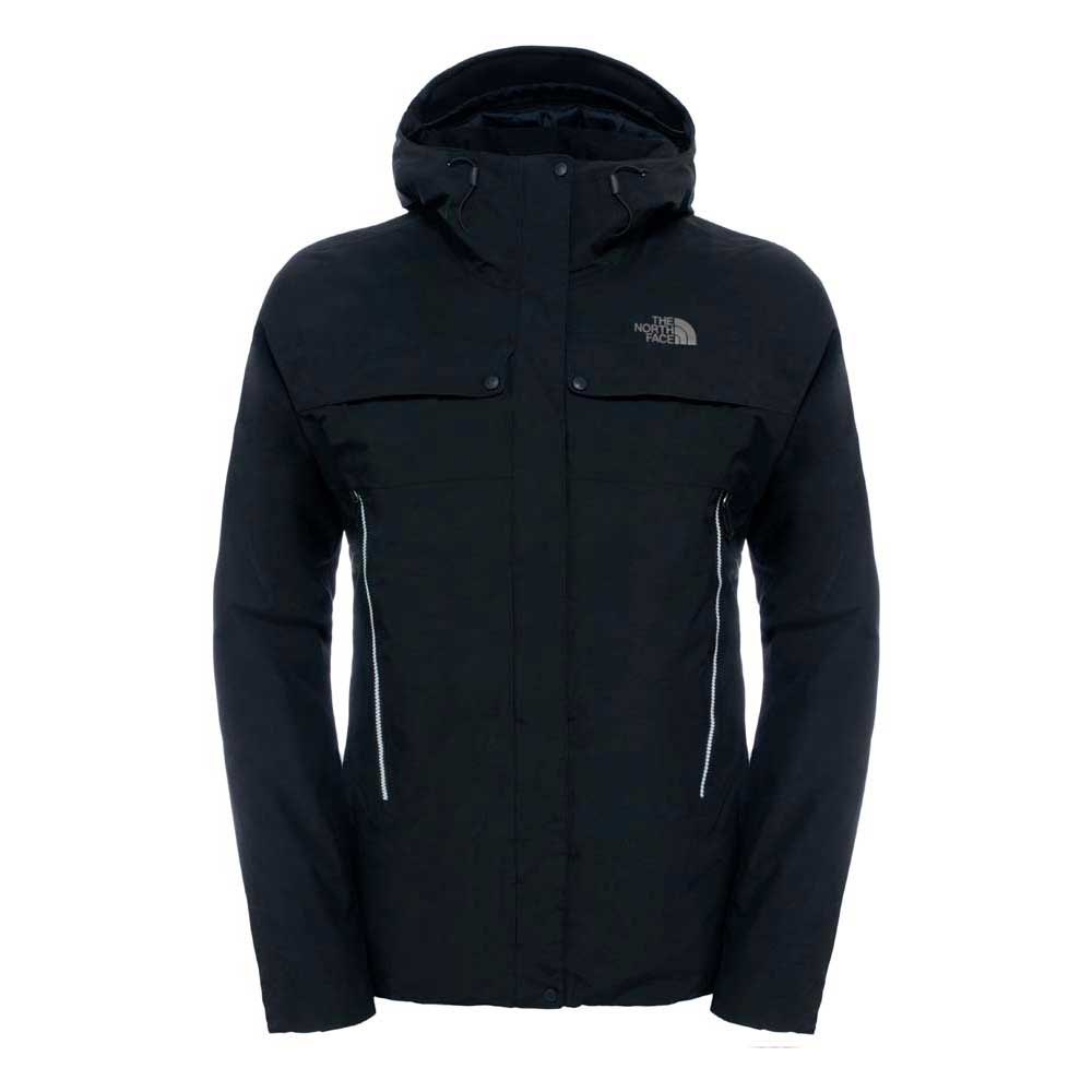 The north face Torendo