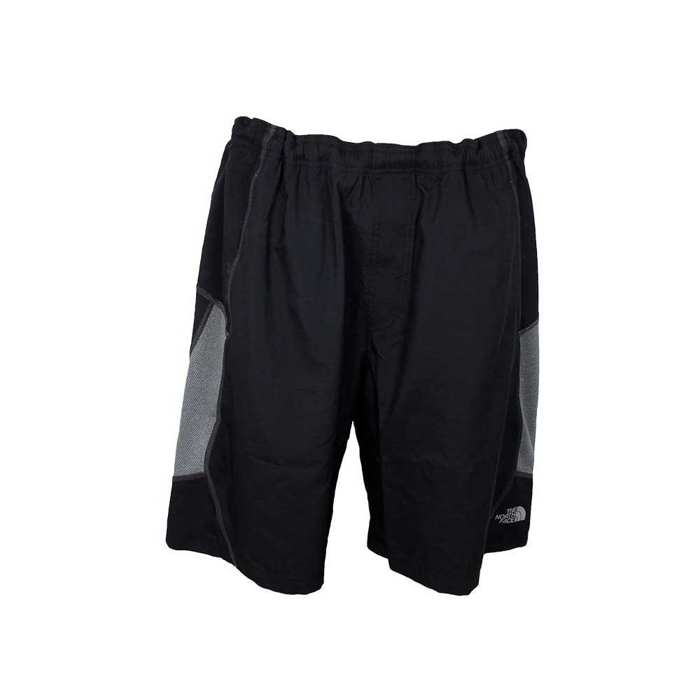 The north face Voltage Short Regular