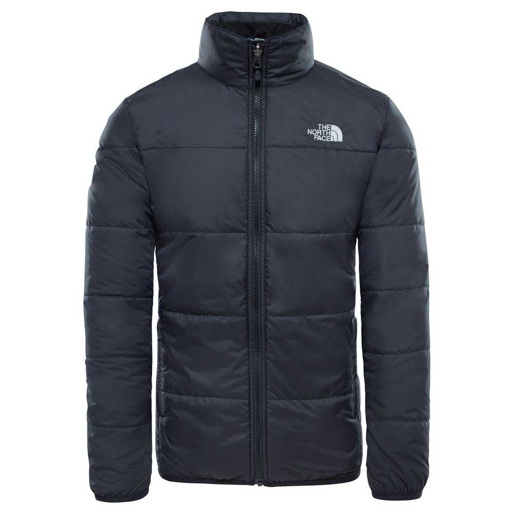 The north face Waucoba