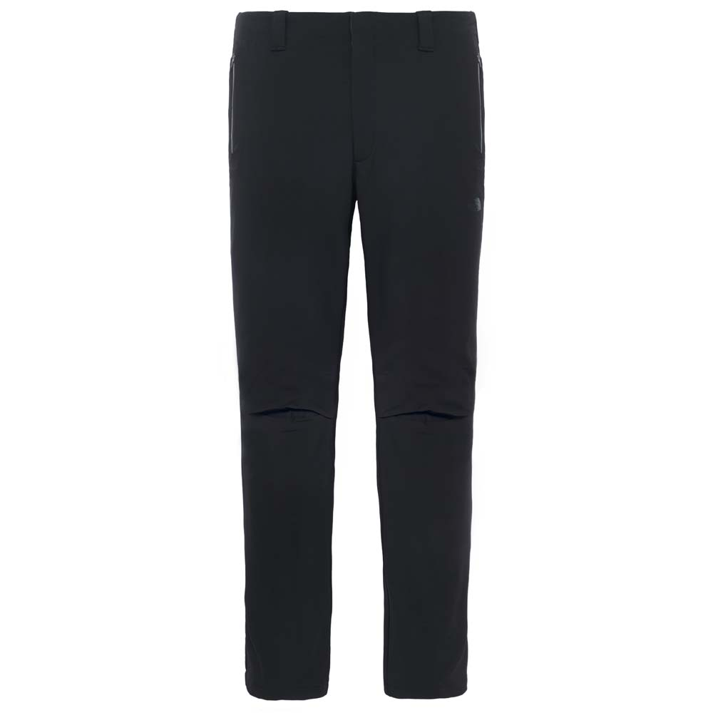 The north face Winter T-Chino Pants Long