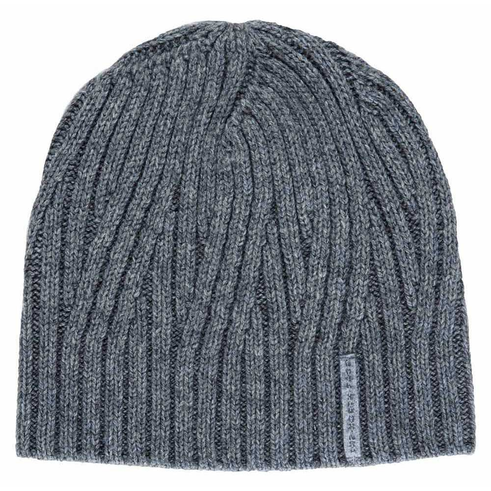 The north face Wool Beanie